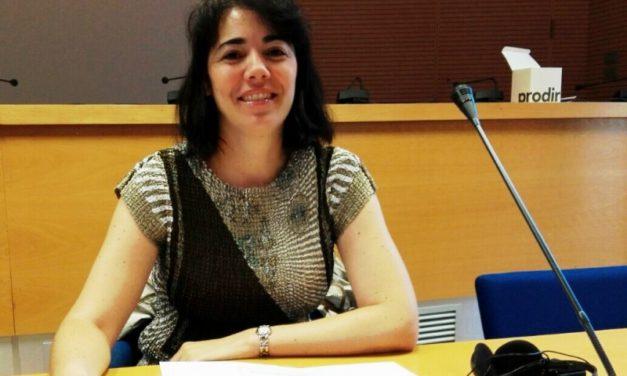 FeSMC-UGT participa en un seminario sobre Agencias de Empleo en el nuevo mercado de trabajo en Italia y Europa