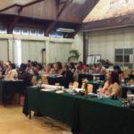 El Comité de Mujeres de ITF exige más formación para fortalecer el papel de la mujer en el transporte