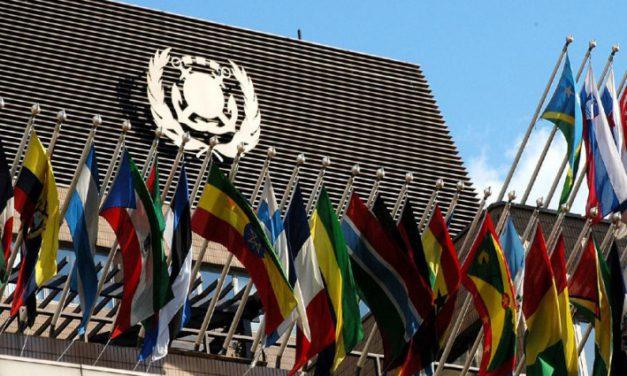 UGT aplaude la ratificación del convenio 188 de la OIT que mejora las condiciones laborales en la pesca