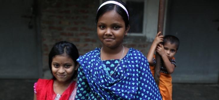 UNI insta a las empresas textiles a firmar el Acuerdo de Bangladesh sobre seguridad contra incendios y en los edificios