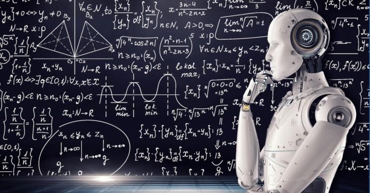 UNI Europe hace suyo el posicionamiento de UGT sobre inteligencia artificial