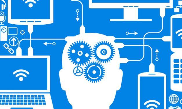 Impacto de las nuevas tecnologías en la salud mental de los trabajadores
