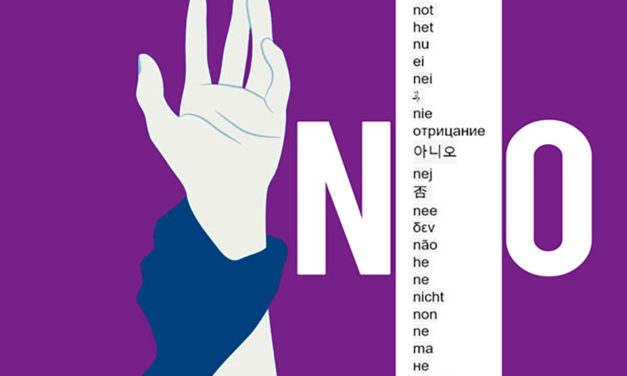 La OIT aprueba por fin el convenio y recomendación sobre la eliminación de la violencia y el acoso en el mundo del trabajo