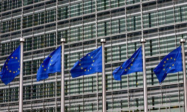 Reconstruir la economía europea tras la pandemia