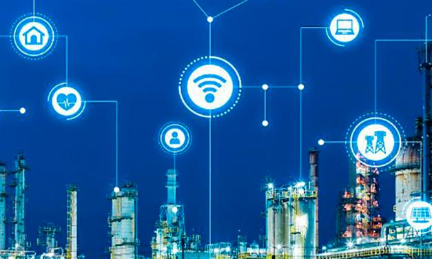 La OIT promueve, como UGT, regular los algoritmos de las plataformas digitales
