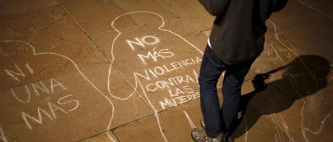 UGT exige la ratificación del Convenio de la OIT sobre violencia de género en el trabajo